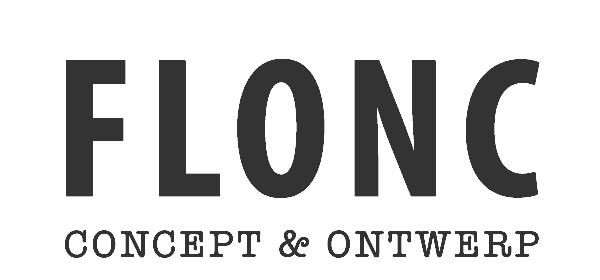 Flonc